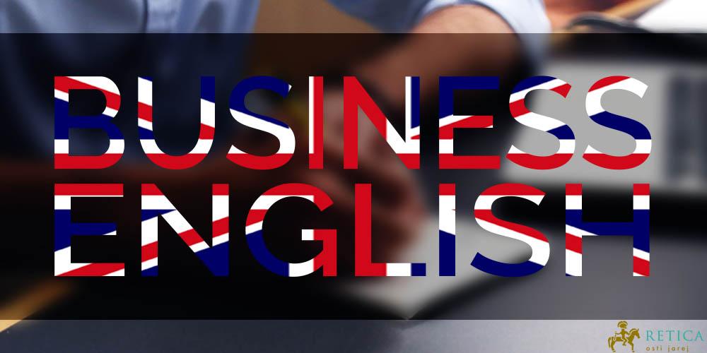 business english aziende imprese corsi formazione retica