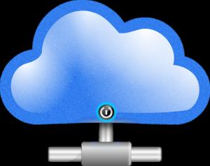 cloud computing processi gestionali corso consulenza esempio fart fondartigianato consulente di progetto retica