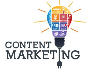content marketing corso consulenza esempio fart fondartigianato consulente di progetto retica