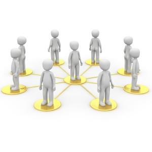 team mentor coordinator consulente di progetto gratuito aziende fondartigianato fart retica