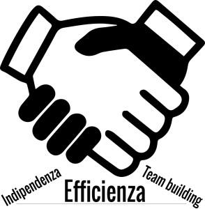efficienza indipendenza team building vantaggi consulente di progetto gratuito fart fondartigianato retica