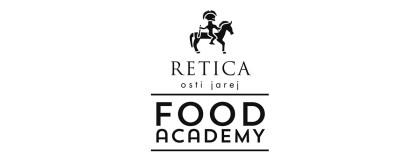 Food Academy – formazione per Ho.Re.Ca. e turismo