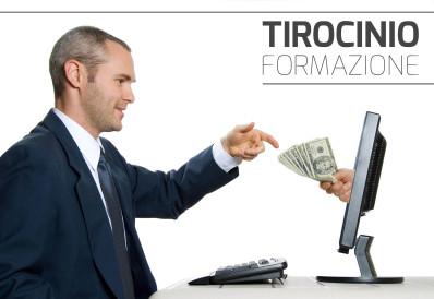 ecommerce_tirocinio_formazionee