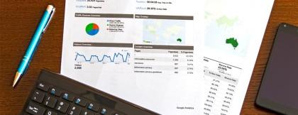 Branding & Web Marketing – corso aziendale