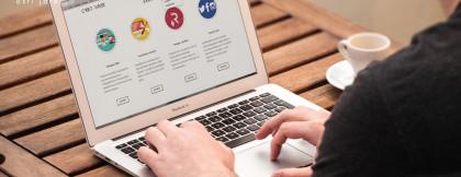 FORMAZIONE GRATUITA IN WEB MARKETING
