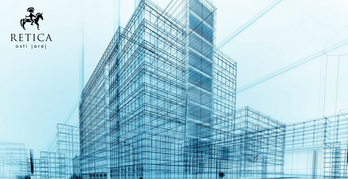 CORSO IN BUILDING INFORMATION MODELING